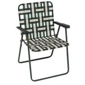 Rio brands recall of folding lawn chairs sold at wal mart sold