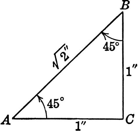 45 degree angle ba degree 45 degree angle