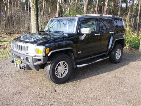 hummer jeep 2015 hummer h3 2015 www imgkid com the image kid has it