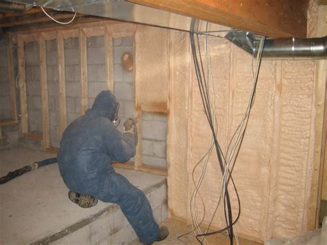 basement ceiling insulation pros and cons new basement