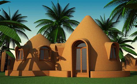 300 earthbag house earthbag house plans 300 earthbag house update