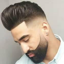 20 quiff haircut ideas designs hairstyles design
