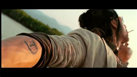 srks hairstyle in don2 coolest bollywood on screen tattoos