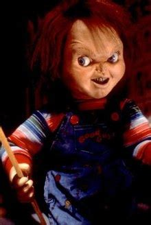 film chucky wikipedia indonesia chucky child s play wikipedia