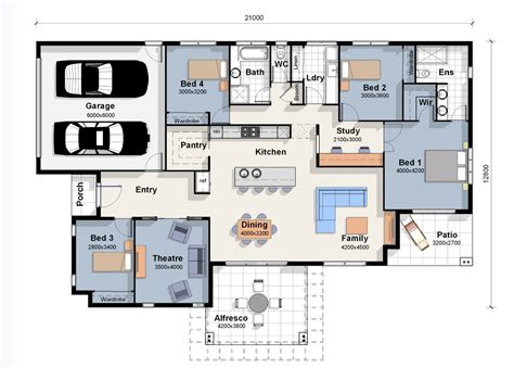 where to find house plans the house plan