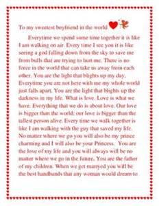 Lesley Acceptance Letter 1000 Ideas About Letters To Boyfriend On Letters To Your Boyfriend Boyfriend