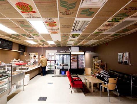 cozy cafe bakery closed blogto toronto