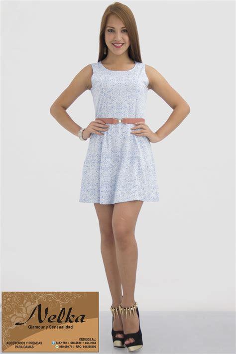 ropa de moda para jovenes ofertas en gamarra stone heart nelka collection tiendas de ropa en gamarra lima per 250