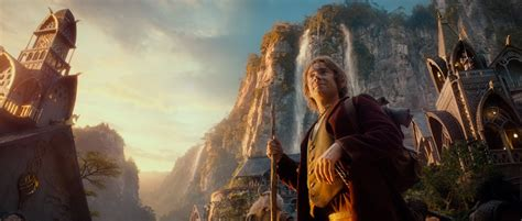 Hobbit Journey by The Hobbit An Journey Official Trailer 2 Hd