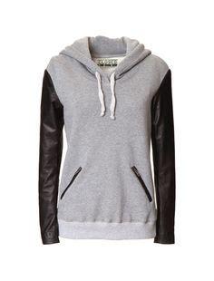 Rhapsody Hoodie Jumper Sweater Tshirt Jaket edgar allen poe the bohemian rhapsody gray t shirt