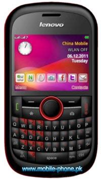 Lenovo Q350 Lenovo Q350 Mobile Pictures Mobile Phone Pk