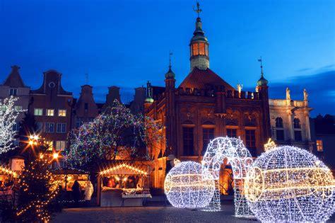 christmas market gdansk facebook com snapshopped