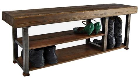 Shoe Rack Entry Table Entry Way Shoe Bench Attractive Entryway Shoe Rack Ideas