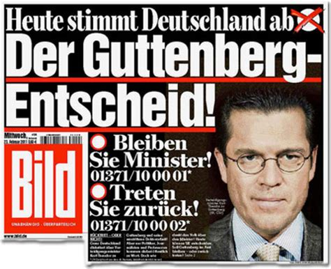 Offizieller Brief Beenden Bild Ehrloses Klatschblatt F 252 R Schwachk 246 Pfe Aktienforum Aktien Forum Diskussionsboard