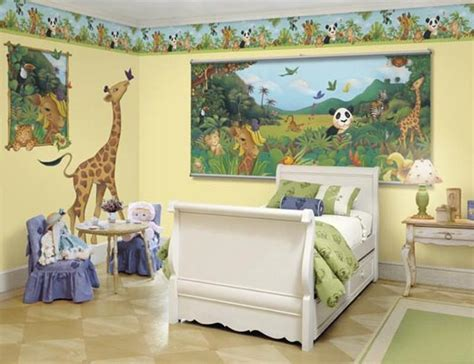 20 jungle themed bedroom for kids rilane 20 jungle themed bedroom for kids rilane