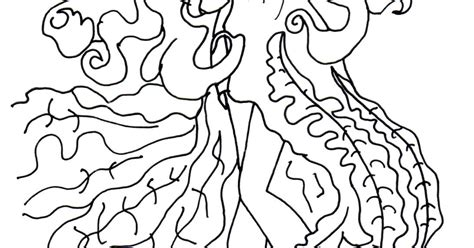 monster high coloring pages amanita nightshade free printable monster high coloring pages amanita