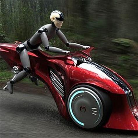 future lamborghini bikes concept motorcycles 20 bad bikes to get built