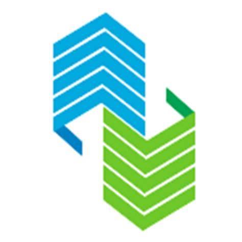 Easy Home 3d Design Software free architecture logo architect design templates creator