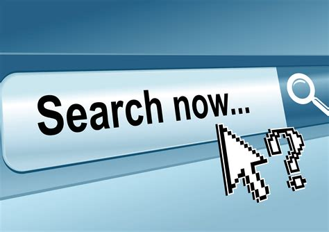 Www Search Tips On Doing A Successful Trademark Name Search
