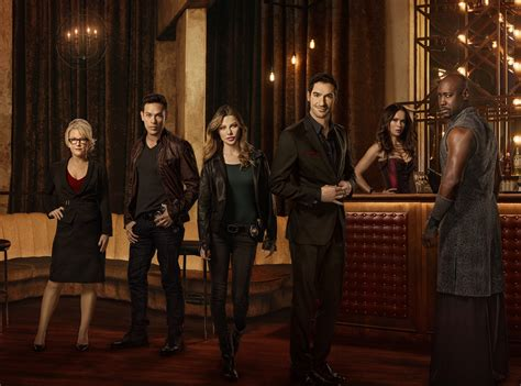lucifer tv show tv shows hd 4k wallpapers