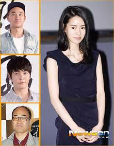 obsessed korean movie review song seung heon lim ji quot obsessed quot premiere attendees song seung heon from kim