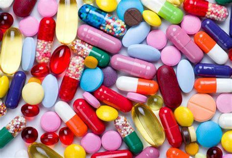 Obat Erythromycin pharmaindustrie schlimmer als die mafia netzfrauen netzfrauen