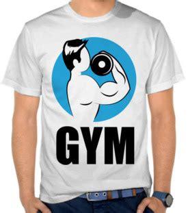 Kaos Fitness Kaos Fitness Kaos Fitness Dc Comic Ua Batman Sepia jual kaos 5 fitness satubaju