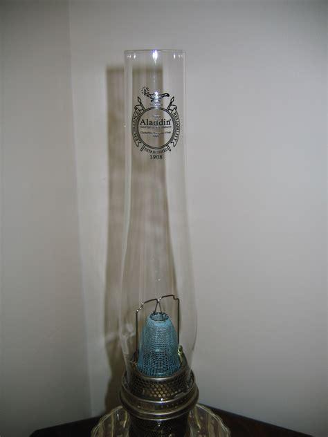 Glass Kerosene For Sale Antique Vintage 1930 S Kerosene Clear Glass