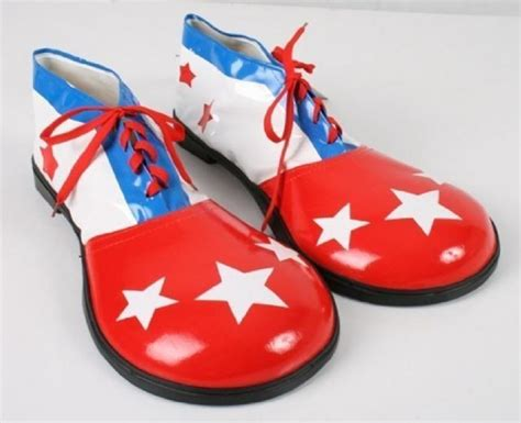 diy clown shoes 17 best ideas about clown shoes on top shoes