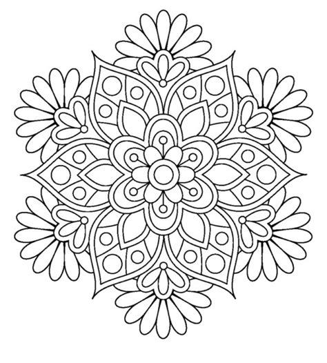 190 mandalas para colorear para ni 241 os mandalas 190 mandalas para colorear para ni 241 os mandalas