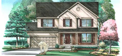 new house plan photos columbus home floor plans with photos new house plans central luxamcc