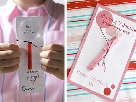 creative valentines for 7 creative ideas for