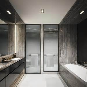 Bathroom Ideas Contemporary 17 best ideas about contemporary bathrooms on pinterest