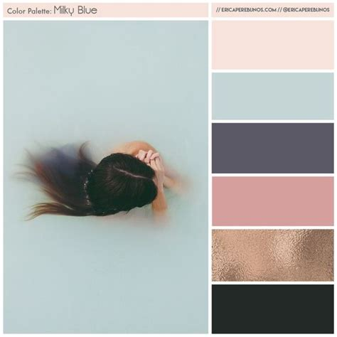 copper color combinations copper bedroom color schemes and blush on pinterest