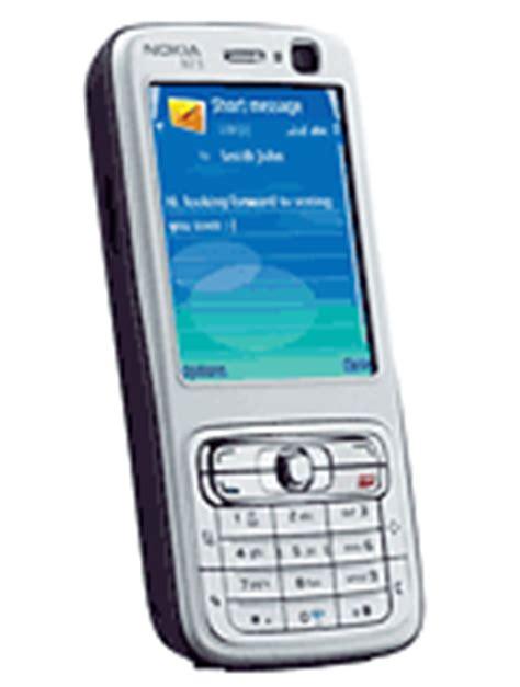 Memory Hp Nokia N73 nokia n73 phone specifications