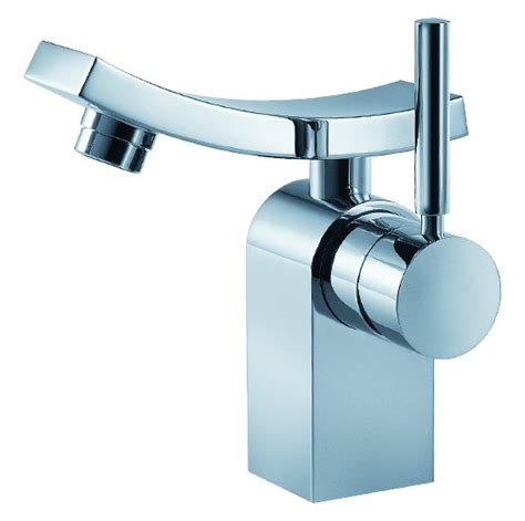 Fluid Faucets by Fluid Faucets Waterwise Technologies Water Conservation