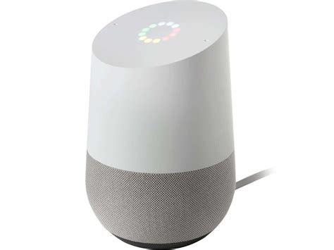 New Egg Gift Card - pick up a google home a 20 newegg gift card for 114 5 2 17