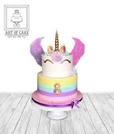 pattern for unicorn cake 183 best artofcakeny images on pinterest
