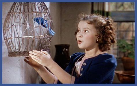 film blue bird the blue bird 1940