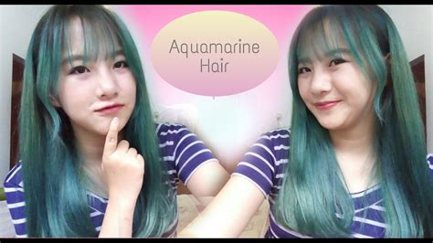 tutorial mewarnai rambut ombre youtube tips mewarnai rambut videos miranda green videos