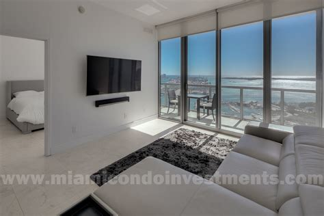 two bedroom condos for rent turnkey furnished 2 bedroom condo for rent at marinablue asking 3 600 per month