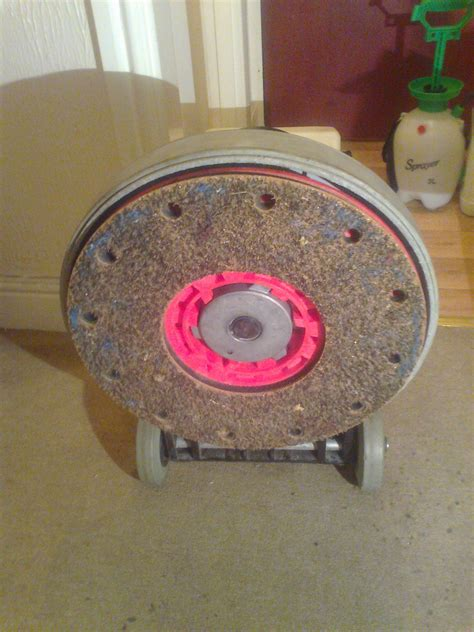 Shoo Rug Without Machine by Diy Carpet Cleaning Without A Machine 28 Images How To