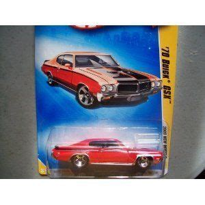 516 Wheels Racing 5 Pack Variant 1 185 best images about toys vehicles remote