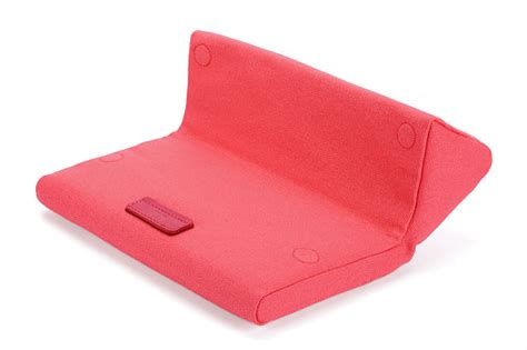 padpillow lite pillow stand for mini and tablets 7
