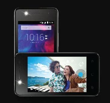 Wifi Andromax 3g spesifikasi dan harga smartfren andromax es dan ec info gadget baru