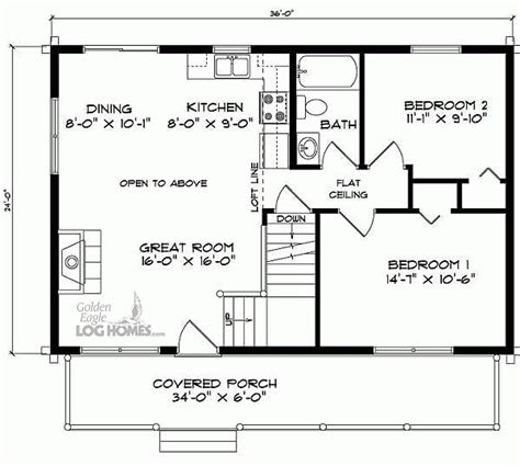 ranch floor plans with loft 25 best loft floor plans ideas on pinterest small homes