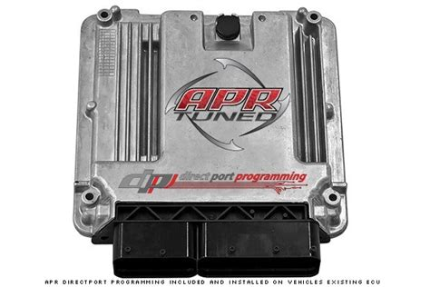 Audi A4 Ecu Upgrade by Apr Audi Tt Rs And Rs3 2 5 Tfsi Ecu Upgrade Etektuning