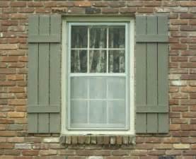 Types Of Home Windows Ideas Outdoor Window Shutters 2017 Grasscloth Wallpaper