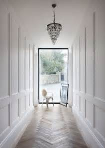 Modern Wainscoting Panels Best 20 White Wall Paneling Ideas On Pinterest Wall