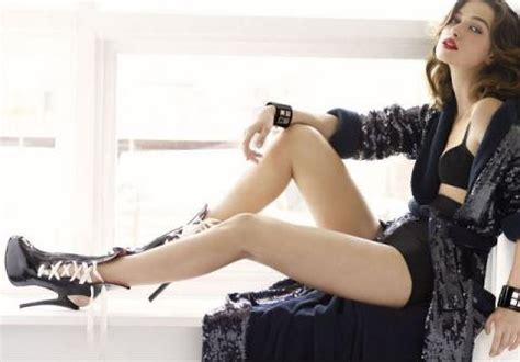 Who Has The Most Beautiful Legs by Keira Knightly The Most Beautiful Legs In The World